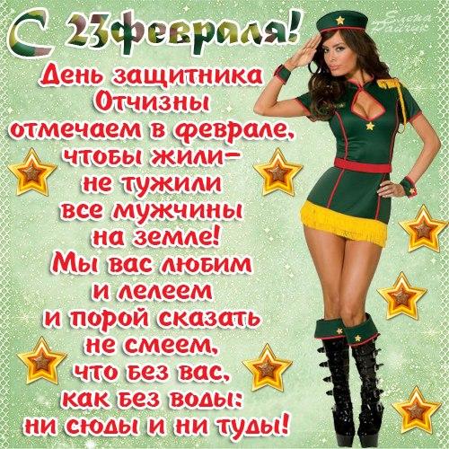 http://s5.uploads.ru/kUPOi.jpg
