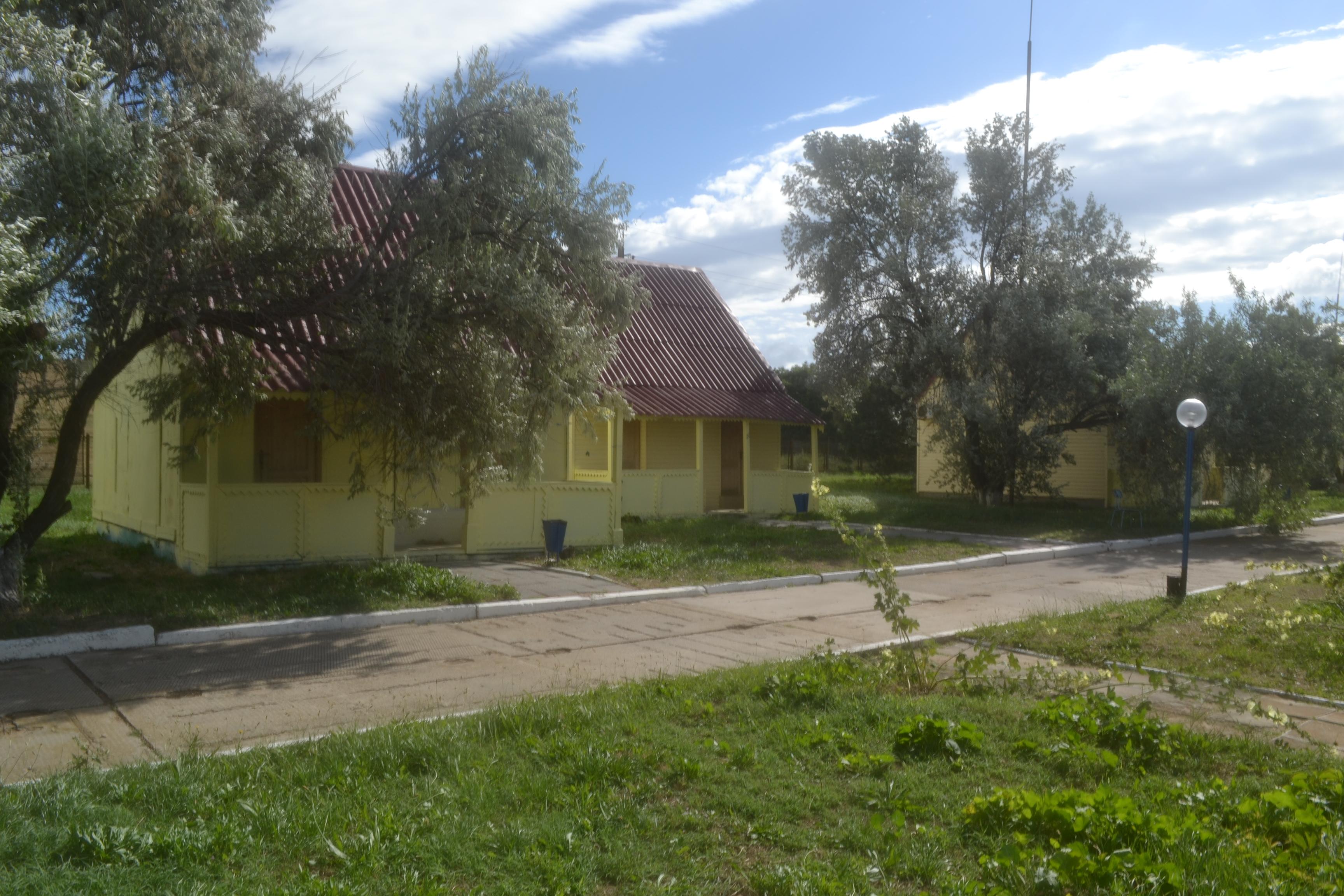 http://s5.uploads.ru/lkNop.jpg