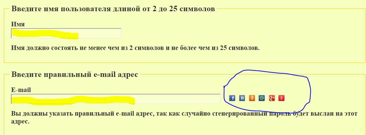 http://s5.uploads.ru/lnHcM.png