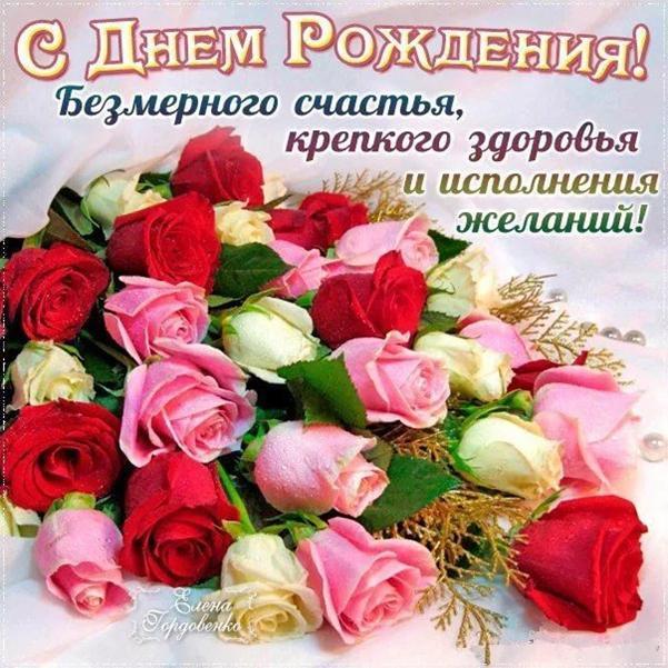 http://s5.uploads.ru/mxVzW.jpg