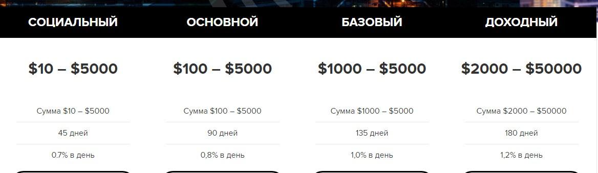http://s5.uploads.ru/mzug4.jpg