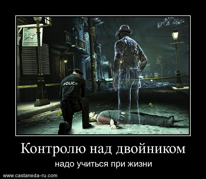 http://s5.uploads.ru/nD7YH.jpg