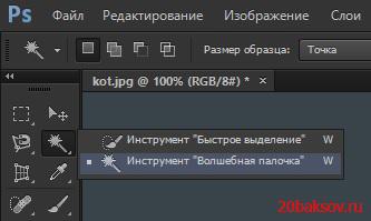 http://s5.uploads.ru/nEOWK.jpg