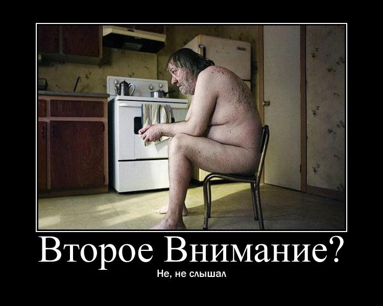 http://s5.uploads.ru/nJTai.jpg