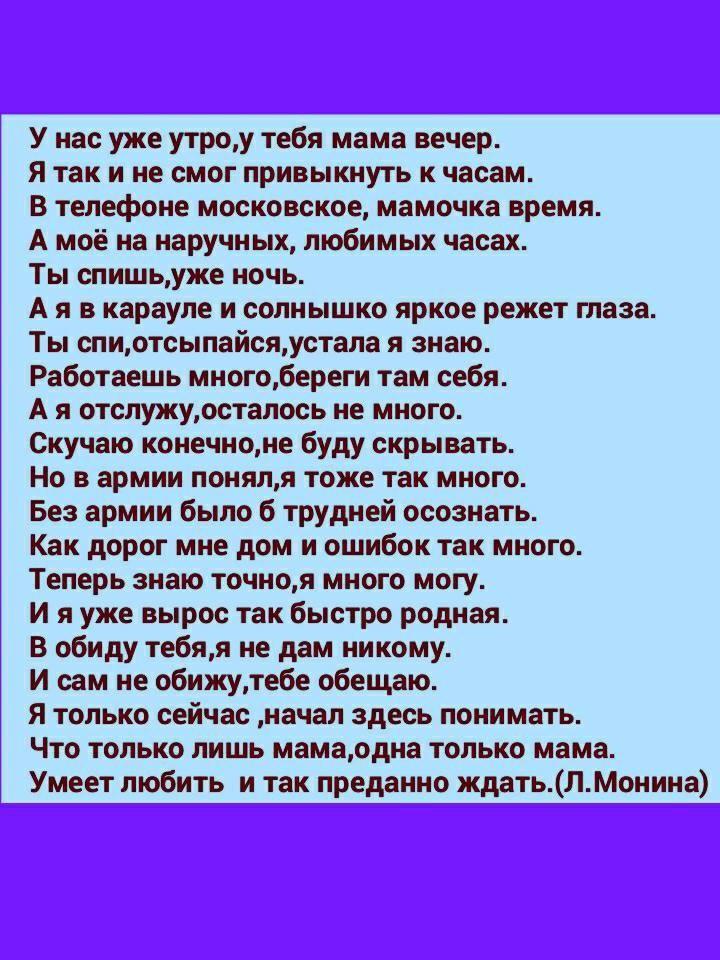 http://s5.uploads.ru/nJyfA.jpg