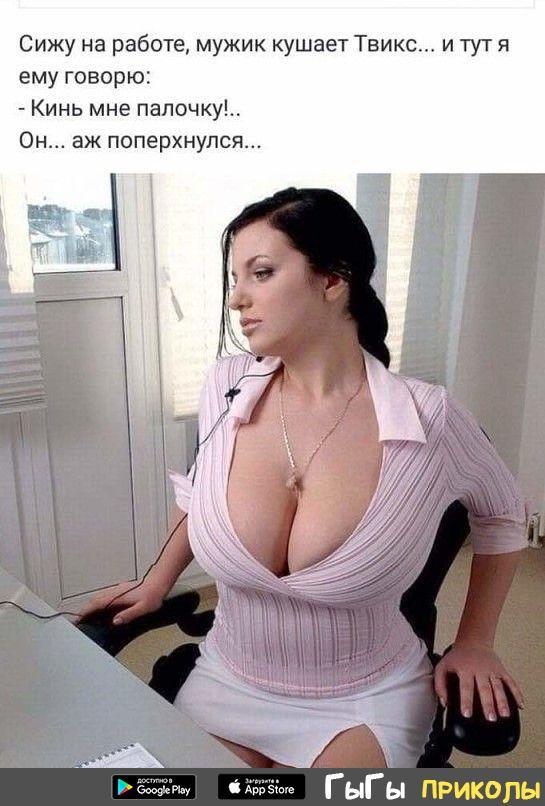 http://s5.uploads.ru/nMeU6.jpg