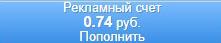 http://s5.uploads.ru/nedix.jpg