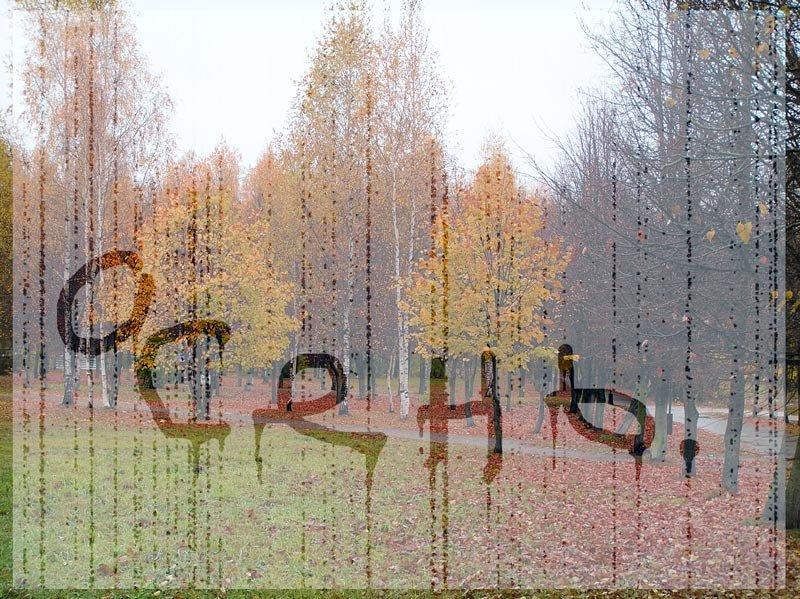 http://s5.uploads.ru/ngvMb.jpg