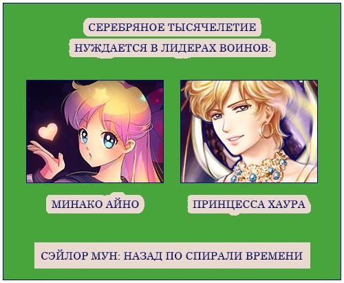 http://s5.uploads.ru/nq8rM.png