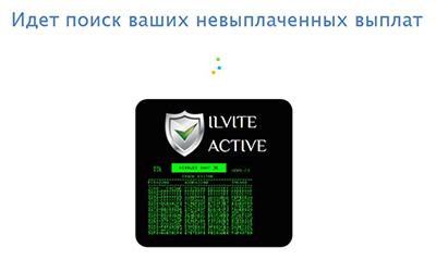 http://s5.uploads.ru/ozERa.jpg