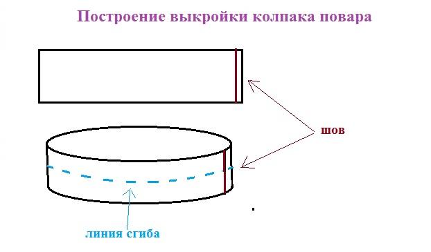 http://s5.uploads.ru/p9Qlh.jpg