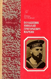 http://s5.uploads.ru/pVKA2.jpg