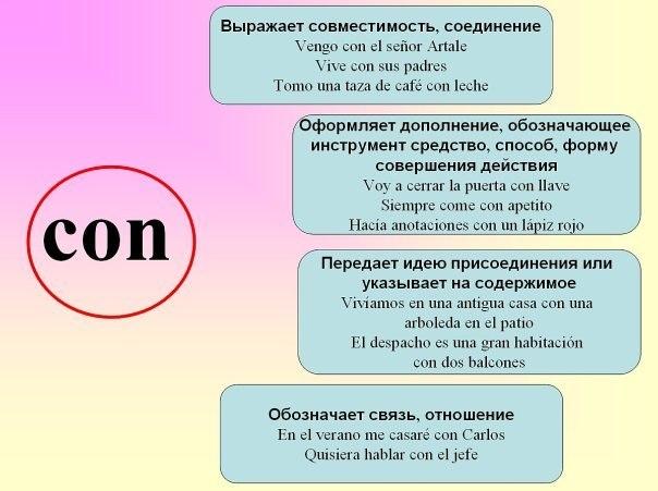 http://s5.uploads.ru/puLCG.jpg
