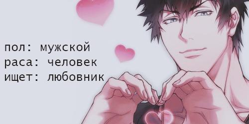 http://s5.uploads.ru/q7evb.png