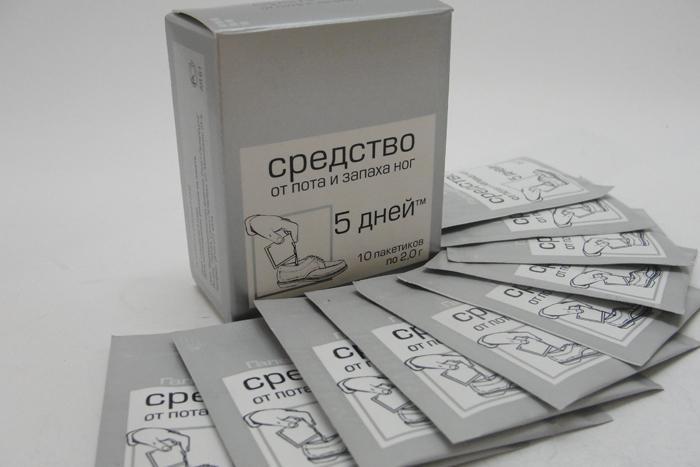 http://s5.uploads.ru/qfcdL.jpg