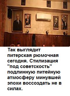 http://s5.uploads.ru/qwSKL.png
