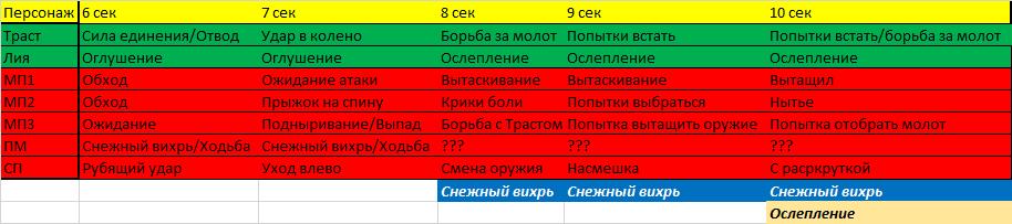http://s5.uploads.ru/rkUSA.png