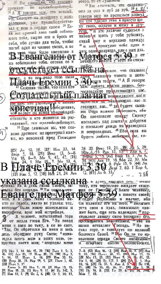 http://s5.uploads.ru/sEQgP.jpg
