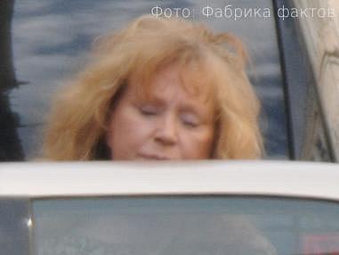 http://s5.uploads.ru/sOUAN.jpg