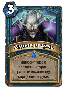 http://s5.uploads.ru/sZqXT.png