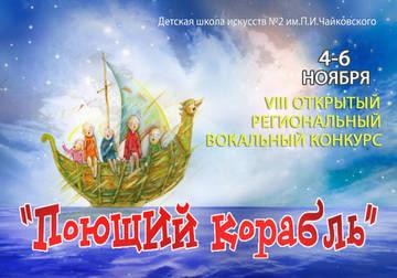 http://s5.uploads.ru/t/08Hj1.jpg
