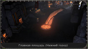 http://s5.uploads.ru/t/0IA4x.jpg