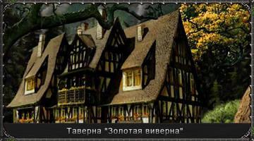 http://s5.uploads.ru/t/0JKg5.jpg
