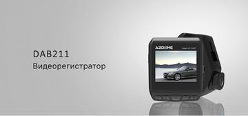 http://s5.uploads.ru/t/0PdNQ.png