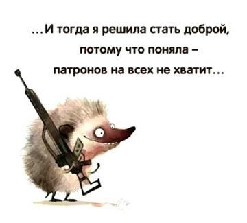 http://s5.uploads.ru/t/17sBp.jpg