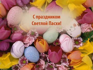 http://s5.uploads.ru/t/1DNjG.jpg