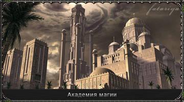 http://s5.uploads.ru/t/1PuMZ.jpg