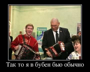 http://s5.uploads.ru/t/1XuJ4.jpg