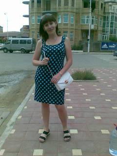 http://s5.uploads.ru/t/1fFcn.jpg