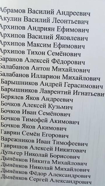 http://s5.uploads.ru/t/1myap.jpg