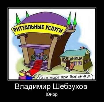 http://s5.uploads.ru/t/1usBK.jpg
