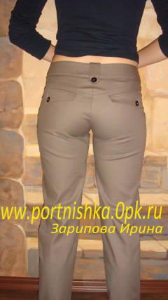 http://s5.uploads.ru/t/23xWJ.jpg