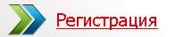 http://s5.uploads.ru/t/26bUz.png