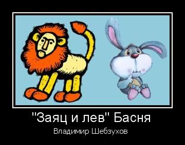 http://s5.uploads.ru/t/2nUoe.jpg