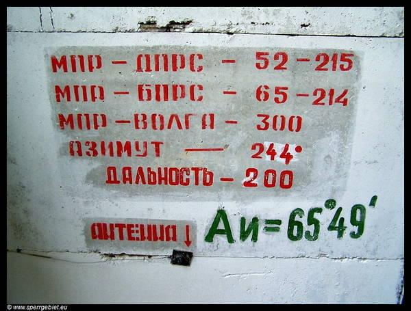 http://s5.uploads.ru/t/2oAsD.jpg