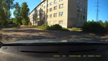 http://s5.uploads.ru/t/2zU6g.jpg