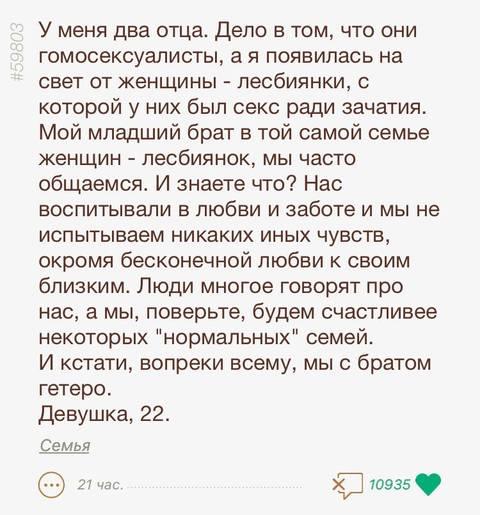 http://s5.uploads.ru/t/32elM.jpg