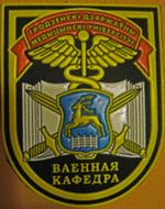http://s5.uploads.ru/t/3Q2g6.jpg