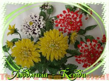 http://s5.uploads.ru/t/3d0Wy.jpg