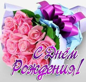 http://s5.uploads.ru/t/3xPCp.jpg