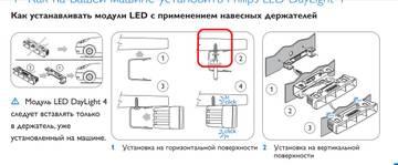 http://s5.uploads.ru/t/48gxu.jpg