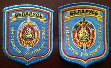 http://s5.uploads.ru/t/4HFwS.jpg
