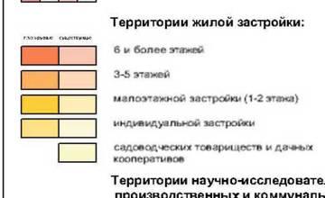 http://s5.uploads.ru/t/4I30t.jpg