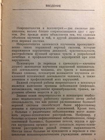 http://s5.uploads.ru/t/4MY5P.jpg