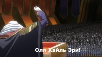 http://s5.uploads.ru/t/4gHXG.jpg
