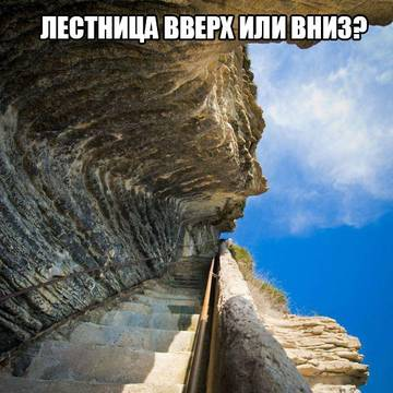 http://s5.uploads.ru/t/4sy6L.jpg